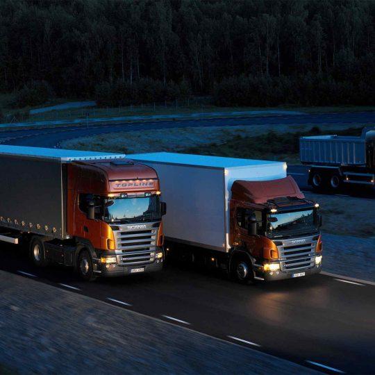 https://hispanialog.com/wp-content/uploads/2015/09/Three-orange-Scania-trucks-540x540.jpg