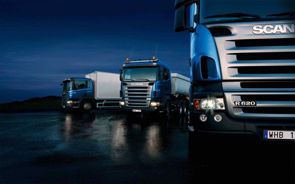 https://hispanialog.com/wp-content/uploads/2015/09/Three-trucks-on-blue-background-1200x750.jpg