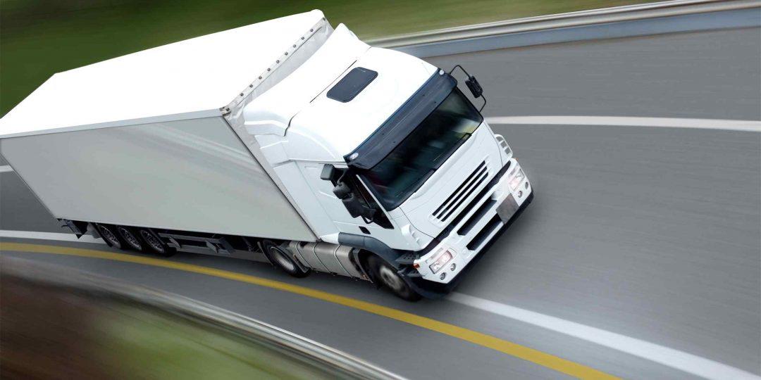 https://hispanialog.com/wp-content/uploads/2015/09/White-truck-on-top-1080x540.jpg