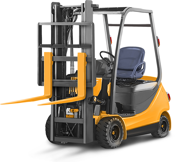 https://hispanialog.com/wp-content/uploads/2015/10/forklift.png