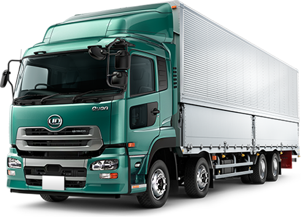 https://hispanialog.com/wp-content/uploads/2015/10/truck_green.png